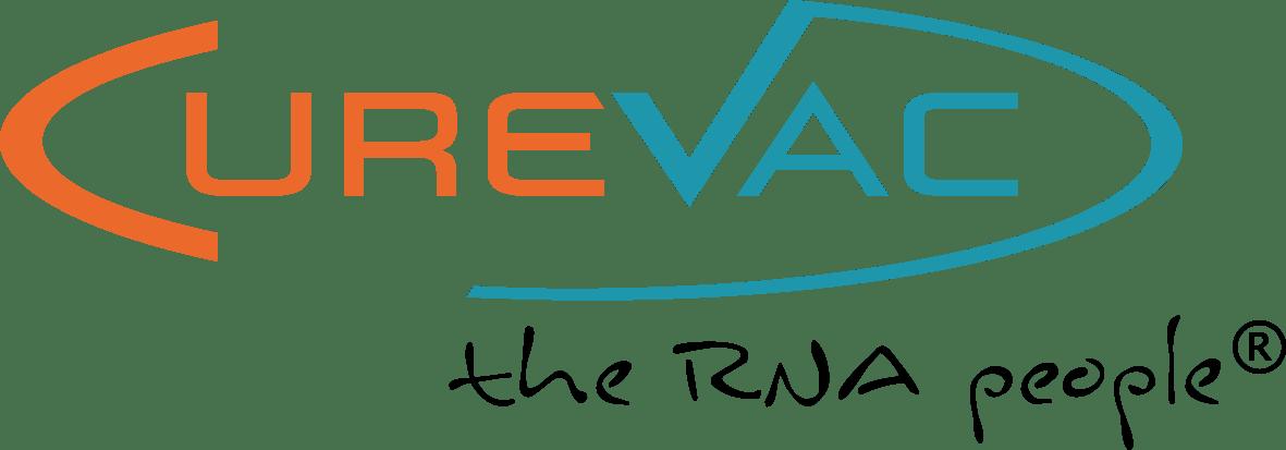 CureVac_Logo