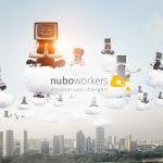 Nuboworkers