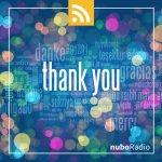 nuboRadio - Podcast Digitalisierung