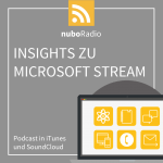 #009 - Microsoft Stream - Website