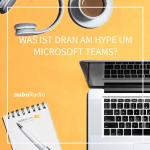 MicrosoftTeams_01