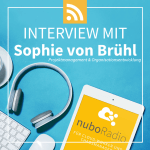 Projektmanagement & Organisationsentwicklung - nuboworkers Podcast Digitalisierung