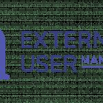 External User Manager Logo Transparent_Horizontal