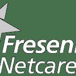 Fresenius Netcare | Partner nuboworkers