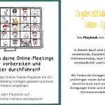 online meetings - nuboRadio