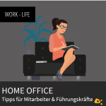 Home Office | nuboRadio