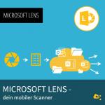 MS Lens - nuboRadio