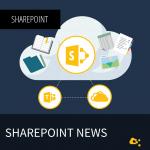 Beitragsbild - SharePoint News