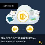 SharePoint Strukturen - nuboRadio