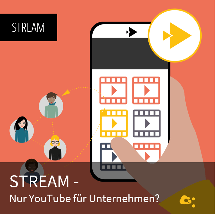 Stream - nuboRadio