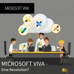 Microsoft Viva - nuboRadio