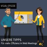 Web Meetings - Visual - nuboradio