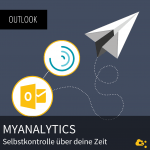 INSTA - myAnalytics - nuboRadio