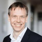 Markus Widl
