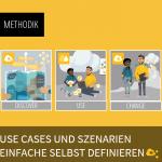 Use Cases und Szenarien