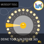 Office Tools 365