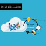 Office365 Standard