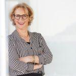 Sabine Maas ILAC Consulting