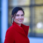 Sophie Gräfin Brühl