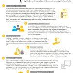 Tipps für digitale Achtsamkeit
