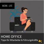 Home Office nuboRadio Folge