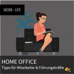 Home Office nuboRadio Folge