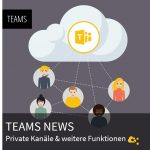 Teams News Grafik | nuboRadio