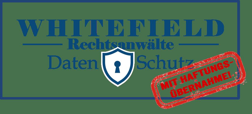 Whitefield | Partner nuboworkers