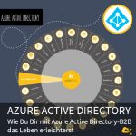 Azure Active Directory | nuboRadio