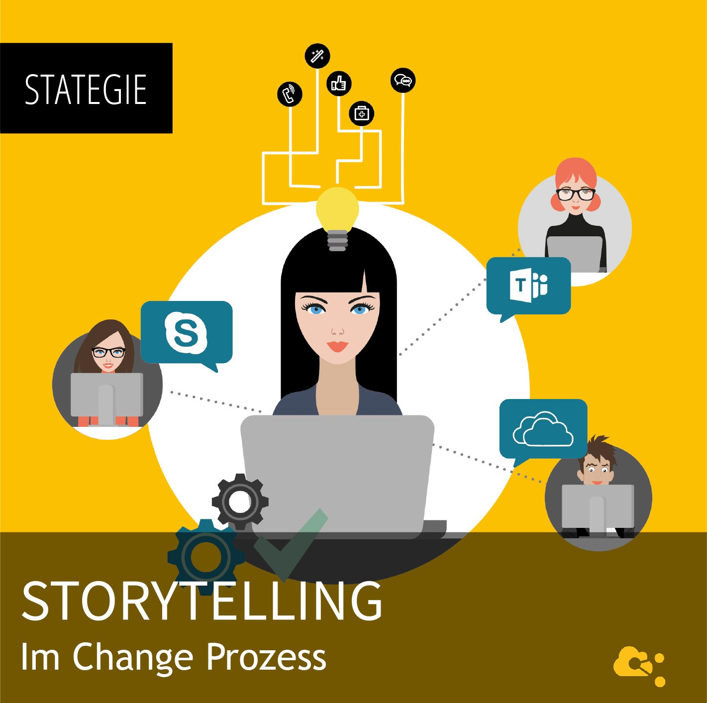 nuboradio grafik-wordpress-storytellingimchange