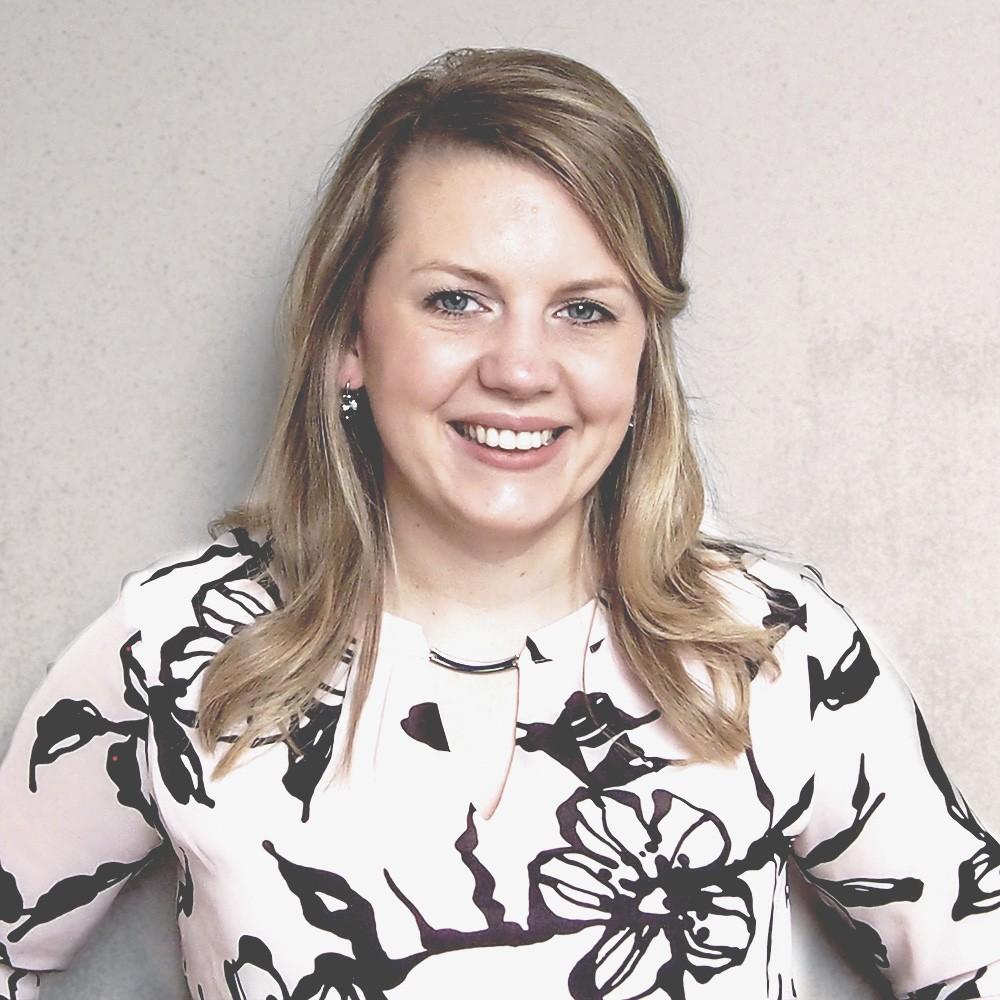 Mathilde Reinhart - Cloudworker