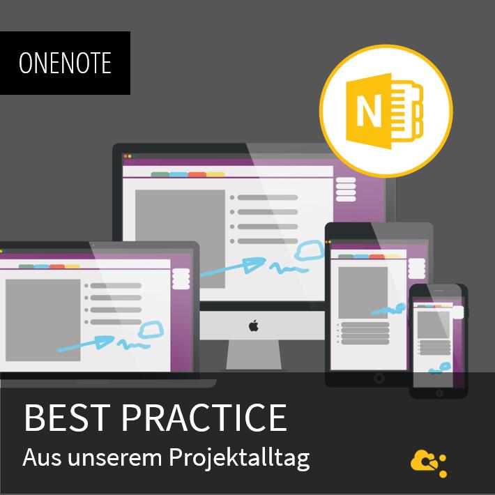 Best Practice | nuboRadio