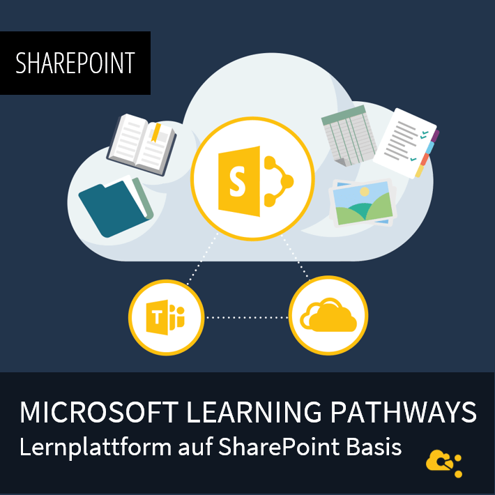Microsoft learning pathways nuboRadio