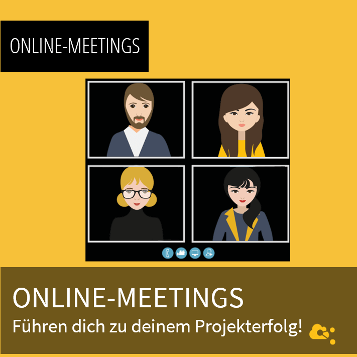 Online Meetings in Corona Zeiten | nuboRadio