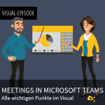 Meetings in Microsoft Teams nuboRadio Thumbnail