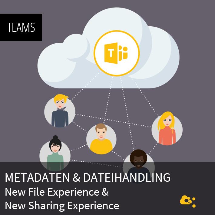 webseite_metadatendateihandling