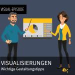 Visualisierungen | nuboRadio Folge
